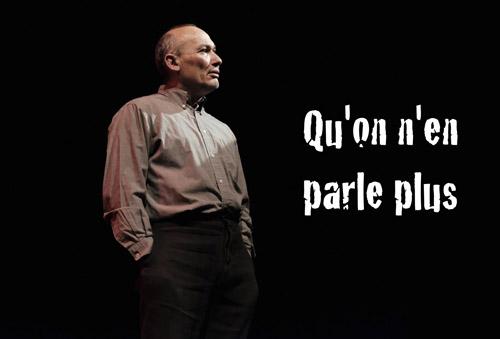 Antoine  Bersoux / Bardamu