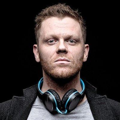 Exclusic Loki Single on A1M Radio - Indie Rocks radio UK
