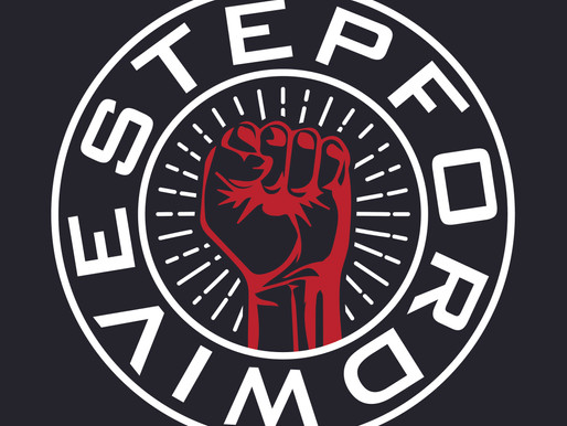 Stepford Wives Emerge From Lockdown - Festival dates,   Music & merchandise announced.