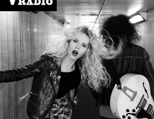 New music showcase hits global audience - A1M records on Indie Rocks Radio.