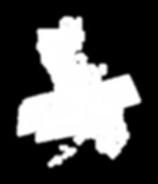 FCCC_Logo-2019-300dpi_white.png