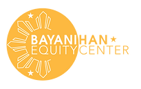 BEC-Logo-Final-Yellow.png
