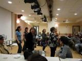 June Bingo Birthday Bash: 06-29-2012