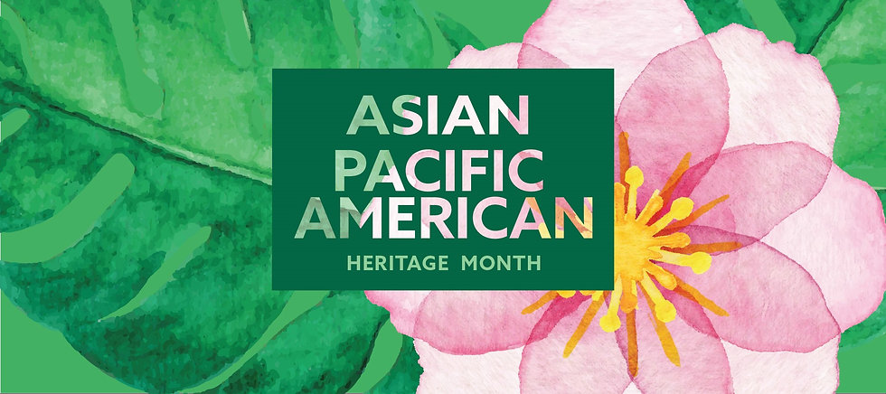 Asian-Pacific-American-Heritage-Month.jp
