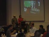 VEC's 10th Year Anniversary: 12-20-2009