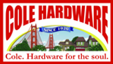 Cole Hardware Logo.png