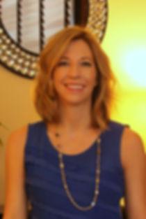 Lori A. Bristow, PhD