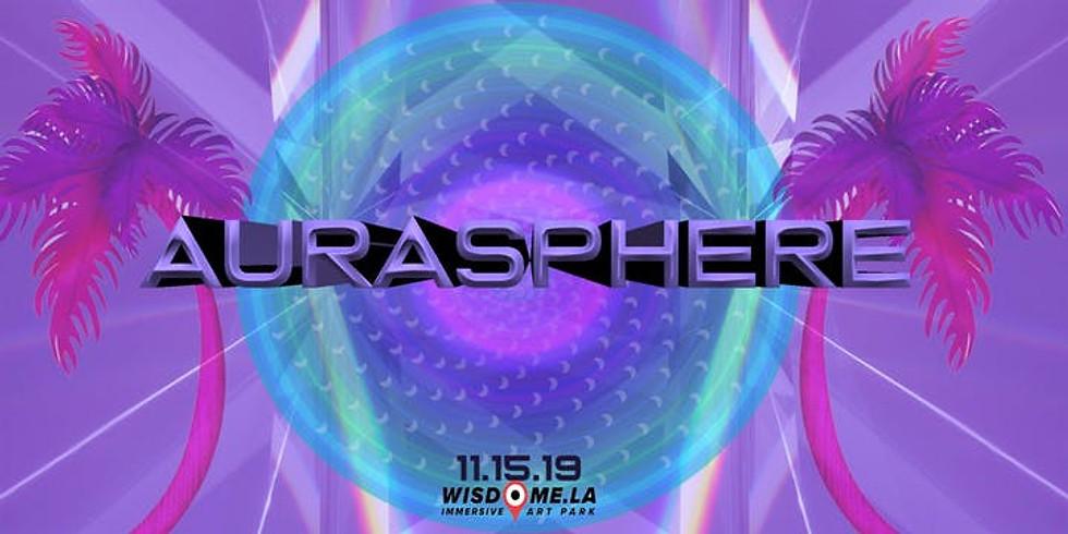 Aurasphere