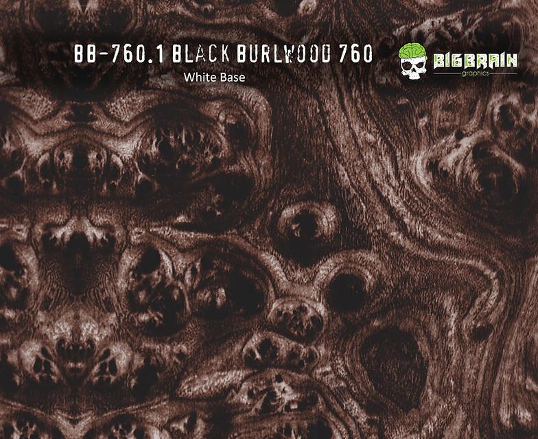 Wood Grain Big Brain Films | bagrbuck