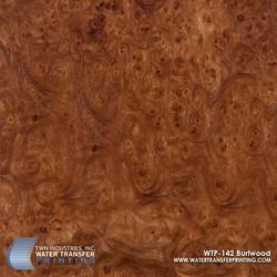 WTP-142 Burlwood