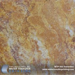 WTP-565_Travertine
