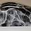 Thumbnail: B&M Shifter Covers White Lightning Hydro Dipped
