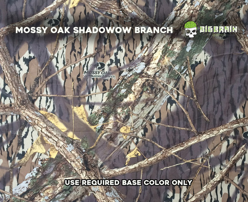 Shadow_Branch_Mossy_Oak_ShadowBranch_Big