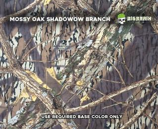 Shadow_Branch_Mossy_Oak_ShadowBranch_Big