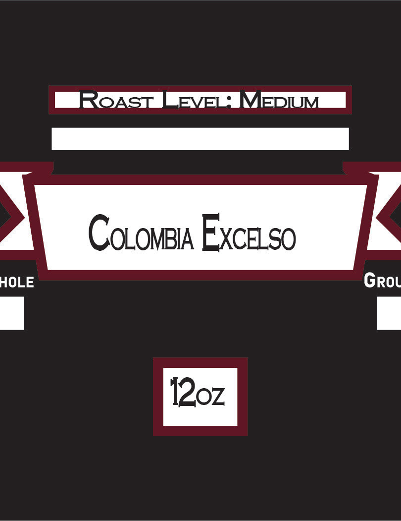 Colombia Excelso.jpg