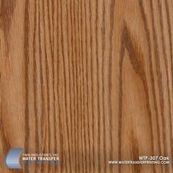 WTP-307 Oak