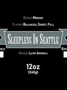 Sleepless In Seattle.jpg