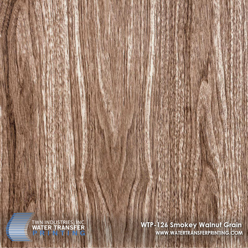 WTP-126 Smokey Walnut Grain (2)