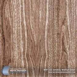 WTP-126 Smokey Walnut Grain (2)