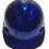 Thumbnail: Blue Kandy Graffiti MSA V Guard Cap Style