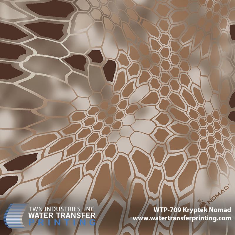 WTP-709 Kryptek Nomad