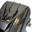 Thumbnail: Custom Hydro Dipped 2020+ Corvette Engine Covers Carbon Fiber