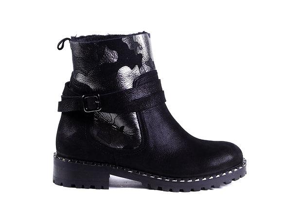 Ботинки Bestello