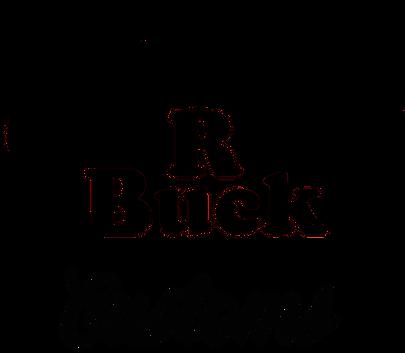 BBB Customs Black Final.png