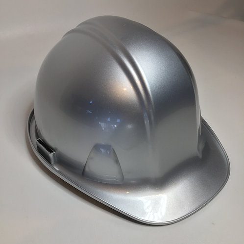 Silver Metalic SL Series