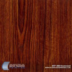 WTP-488 Rosewood