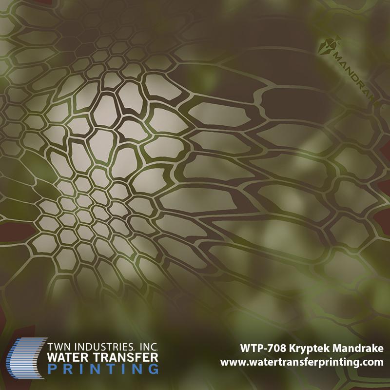 WTP-708 Kryptek Mandrake