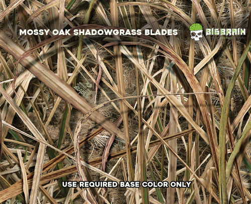 Shadowgrass_Blades_Mossy_Oak_Duck_Shadow