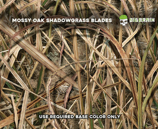 Shadowgrass_Blades_Mossy_Oak_Duck_Shadow