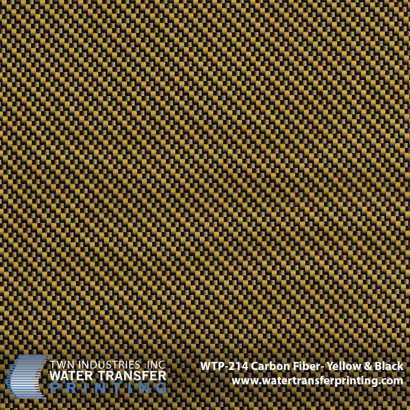 WTP-214_Carbon_Fiber-Yellow_Black