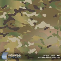 WTP-297-MultiCam