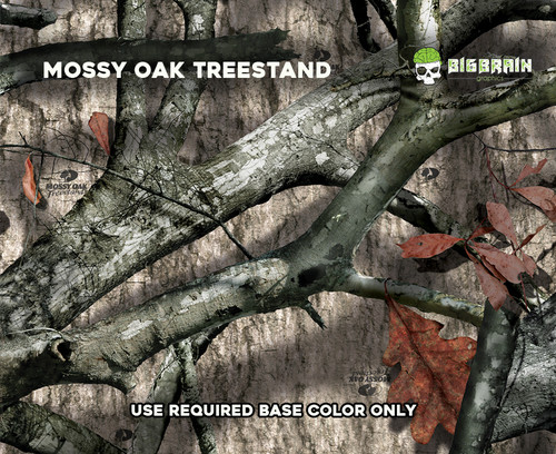 Treestand_Mossy_Oak_Hunting_Tree_Hardwoo