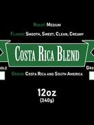 Costa Rica Blend Bag.jpg