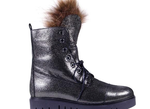 Ботинки Pera Donna