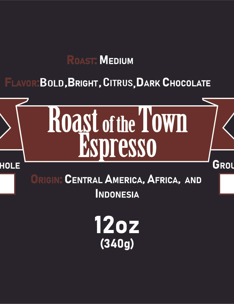 Roast Of The Town Expresso.jpg