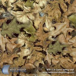 WTP-318-Camo-Spring-Leaf