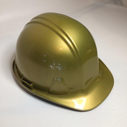 Gold Metalic SL Series