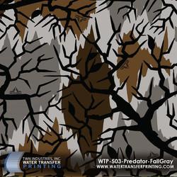 WTP-503-Predator-FallGray