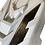 Thumbnail: Custom Hydro Dipped 2020+ Corvette Engine Cover  White