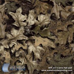 WTP-317-Camo-Fall-Leaf