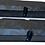 Thumbnail: Blue Diamond Flags Small Block Ford 62-85 128-29QFT