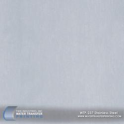 WTP-237 Stainless Steel