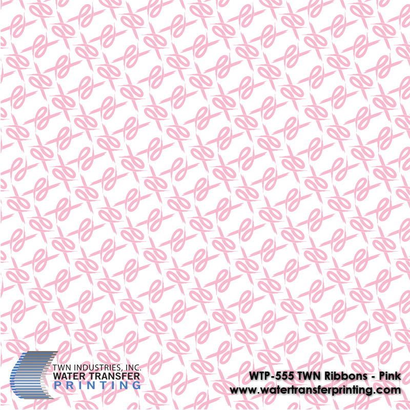 WTP-555-Pink-Ribbons