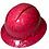Thumbnail: Ridgeline Full Brim Pink Lilys