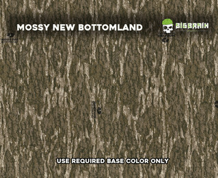 Bottomland_Mossy_Oak_New_Bottomland_Duck