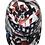 Thumbnail: American Flag Bump Cap High Gloss